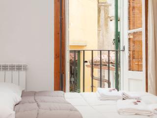 Navona Librari Apartment, Rome