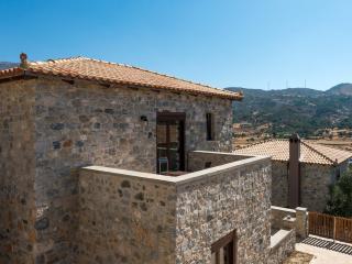 Beautiful 3 bedroom Villa  at South Crete!, Prefeitura de Rethymnon