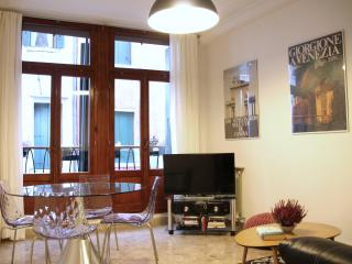 Apartment in Venice 5 mins from the Rialto Bridge, Venecia