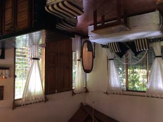 Casa Del Halcon 2
