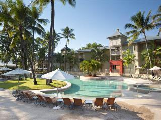2 Bedroom Apt Mantra Resort Palm Cove,Cairns