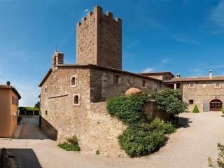 Marsiliana - 81151003, Magliano in Toscana