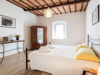 Casa vacanze Boccaccio, Spello