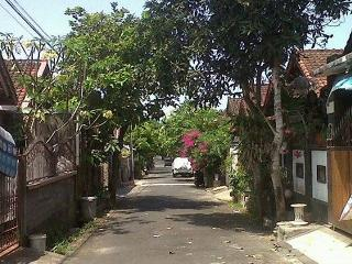 Cheap + Cozy House With Garden In Bali - Jimbaran