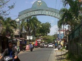 Cheap + Cozy House With Garden In Bali - Jimbaran