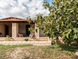 villa trinacria sicilia