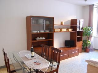 Coppelle Elegant Apartment 4