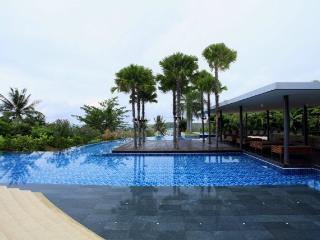 225 Sq.m 2BR Luxury Sea-View Apartment@Kata
