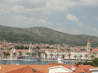 Apartment Larus 044 - 6, Trogir