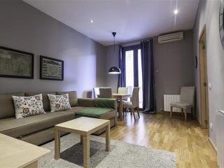 Midtown Luxury Apartment III (Hasta 8 personas), Barcelona