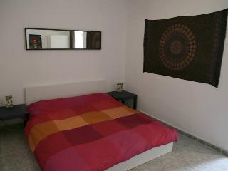 Cozy Apartment in Poble Sec, Barcelona