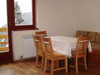 Jahorina Jovic Apartment 3