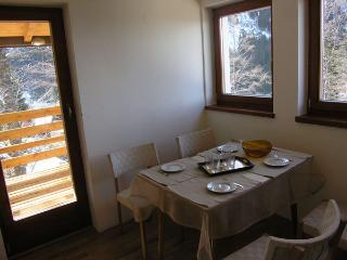 Jahorina Jovic Apartment 4