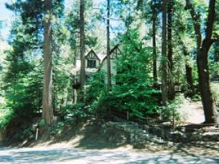 Lakes Edge - V034 ~ RA49525, Lake Arrowhead