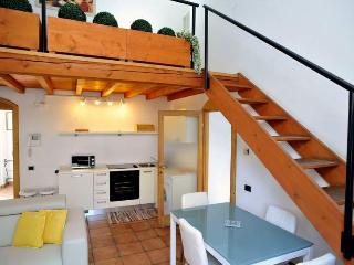 Apartment il Sogno Sant agostino, Como