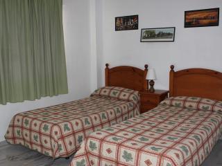 1 Bedroom Apartments Jardines del Gamonal, Benalmadena