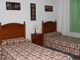 1 Bedroom Apartments Jardines del Gamonal, El Arroyo de la Miel