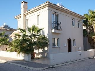 Villa Viollet