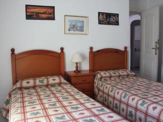 2 BEDROOMS JARDINES DEL GAMONAL, El Arroyo de la Miel