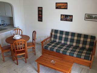 2 BEDROOMS JARDINES DEL GAMONAL, Arroyo de la Miel