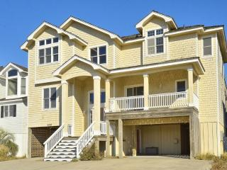 Beach Haven, Nags Head