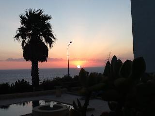 Seaview, Madliena