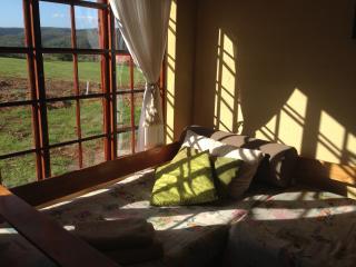 DankiPa Eco Lodge & Guest House Room 6, Plettenberg Bay