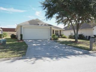 Economic rent 3bed/2bath home, Florida Pine 116BD, Polk City