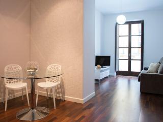 Apartments  City Center Linterna, Valencia