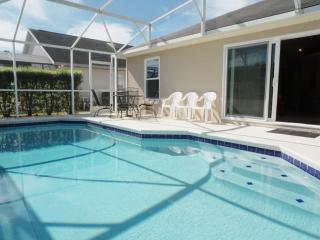 Economic rent 3bed/2bath home, Florida Pine 116BD, Polk City