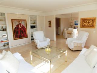 5 stars apartment at Lago Maggiore, Locarno