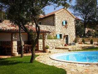 Rural Villas Crikvenica - Villa Ivanka
