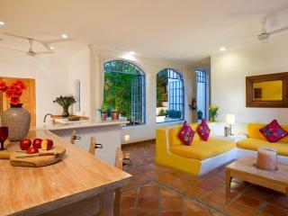 Affordable Downtown Hillside Villa | Villa Tortuga, Puerto Vallarta
