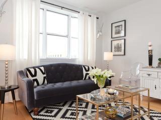 Affordable, Luxury 2 Bedroom Suite