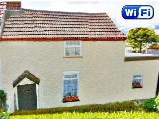 Holiday Cottage in Mablethorpe, Lincs.