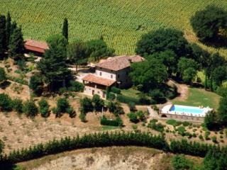 Borgo Sambuco, Valfabbrica