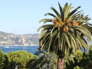La Palma - Heart of the Italian Riviera, Santa Margherita Ligure
