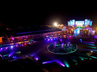 Govinda Hill View Resort, Igatpuri