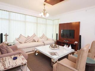 Prestigious Apartment in the Dubai Marina, Emirato de Dubái
