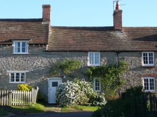 Sycamores Holiday Cottage, Weymouth