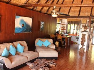 Luxury Studio Holiday Availability, Tulum