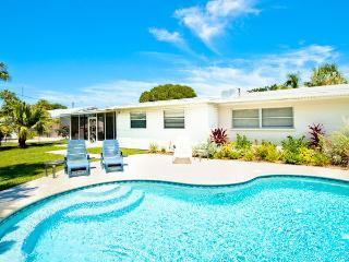 405 Bay Palms, Holmes Beach