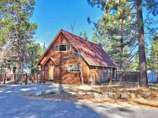 The Pine Cone Retreat, South Lake Tahoe