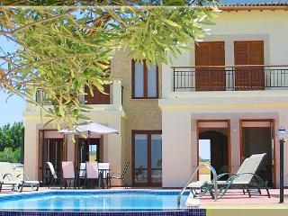 Villa Halcyon, Pafos