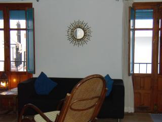 Casa Fuente Vieja, Frigiliana