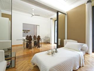 39rentals-Annette | 3 bedroom near Brera, Milaan