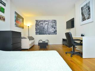Cozy Studio - Upper East / 329#C, New York City