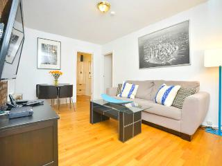 Exclusive! 2 Br Upper East-262441