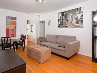 Two Bedrooms on Upper East / 329#3