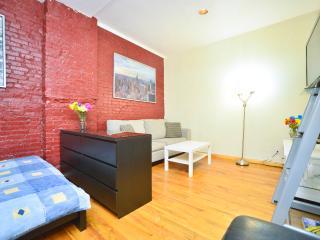 Upper East Side Studio 339#1C